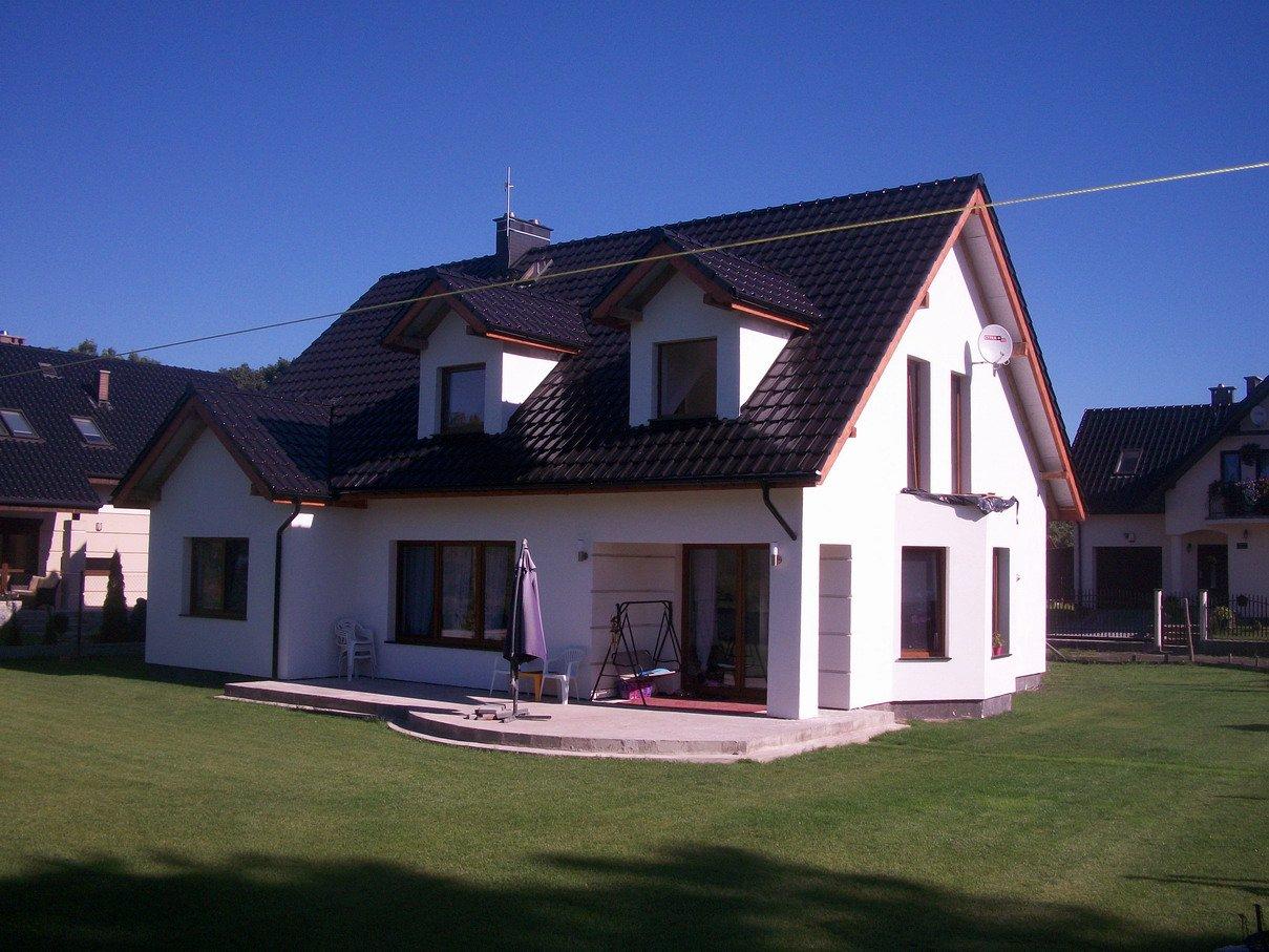 projekt-domu-cukiereczek-fot-14-1379503665-fc2doz67.jpg