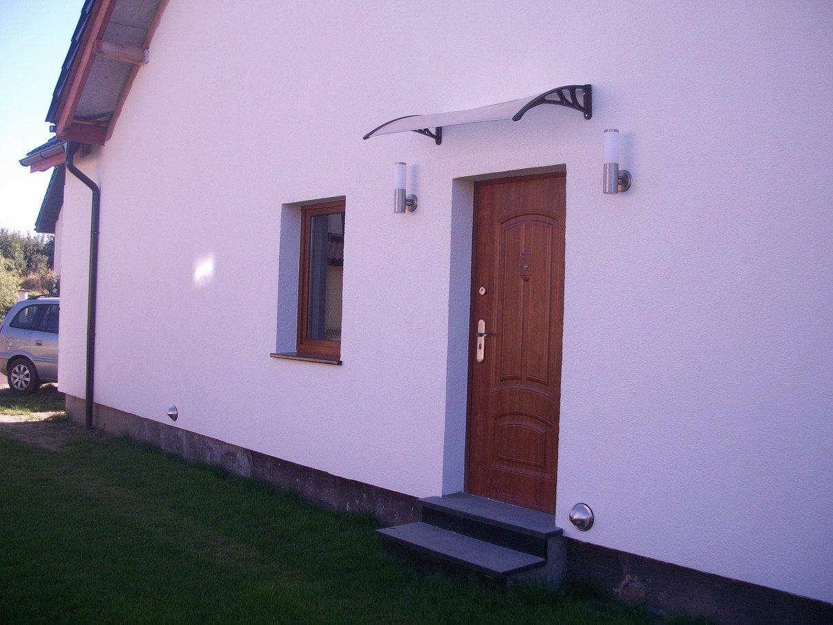 projekt-domu-cukiereczek-fot-15-1379503676-vrxrdxqz.jpg