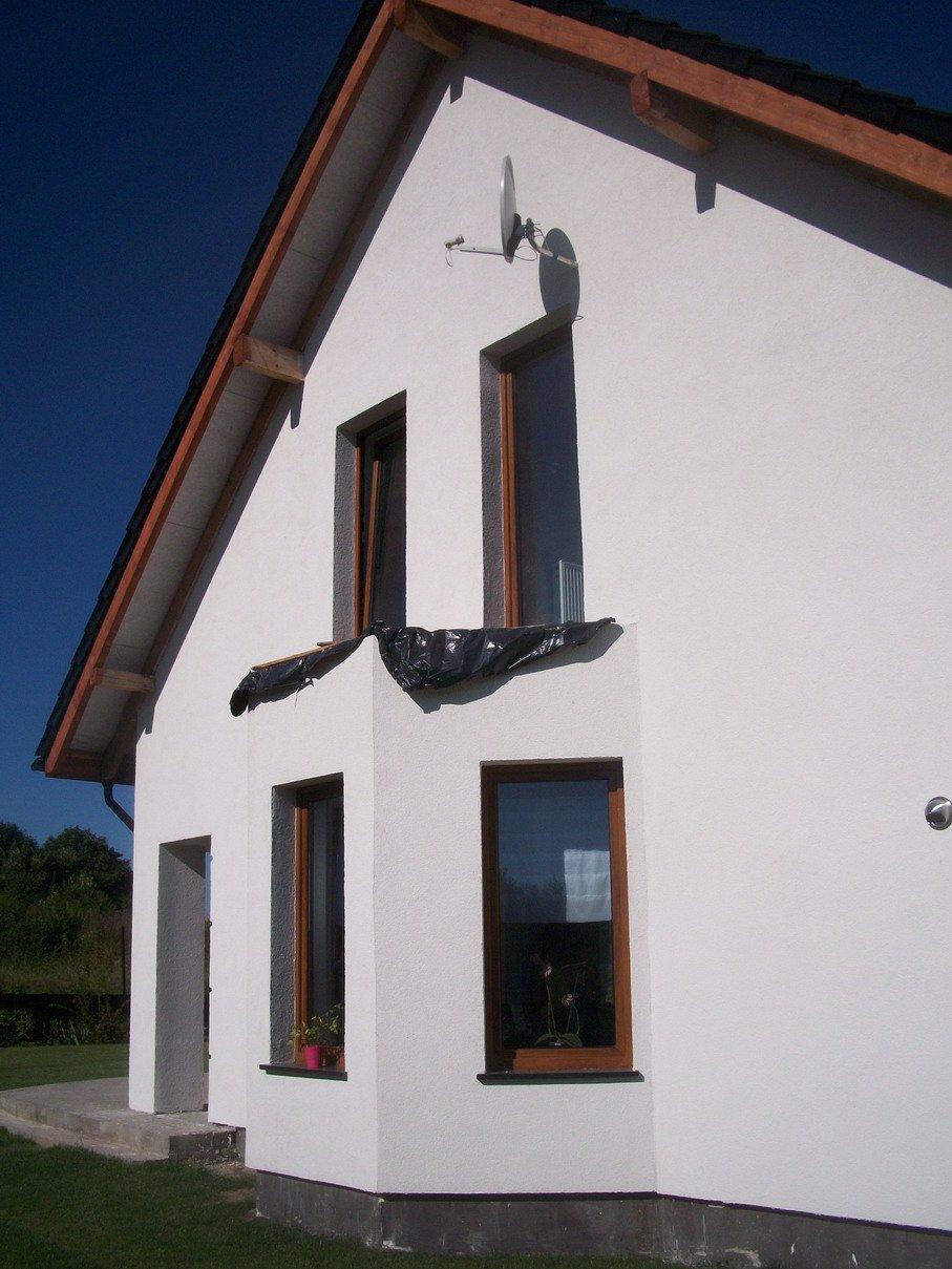 projekt-domu-cukiereczek-fot-16-1379503687-meeahmqw.jpg