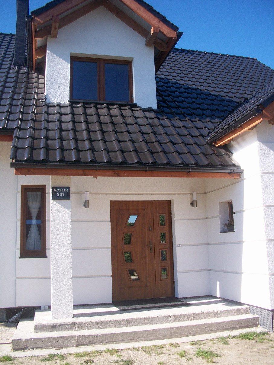 projekt-domu-cukiereczek-fot-18-1379503714-lfkg6tud.jpg