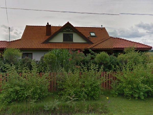 projekt-domu-czapla-fot-1-1479889285-ymg4_4pf.jpg