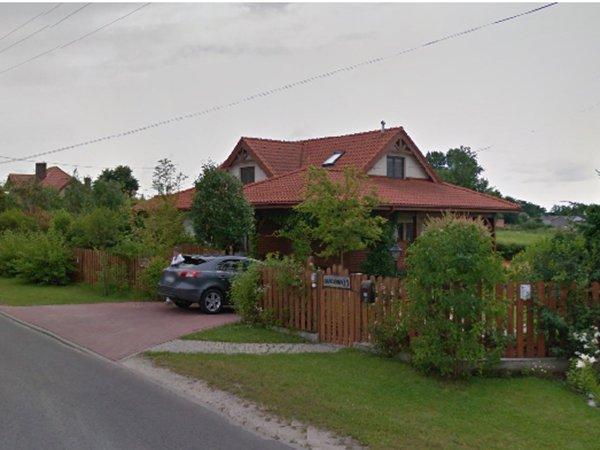 projekt-domu-czapla-fot-3-1479889289-wmwkxuhk.jpg