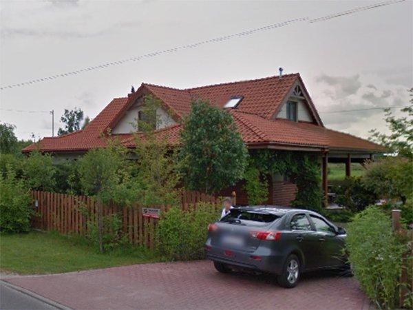 projekt-domu-czapla-fot-4-1479889291-1ijjtpir.jpg