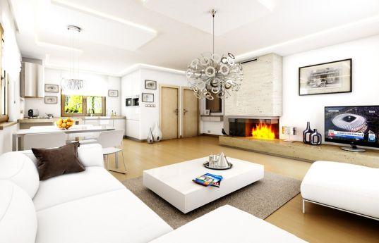 projekt-domu-czarus-wnetrze-fot-1-1371773582-mkfbg4gy.jpg