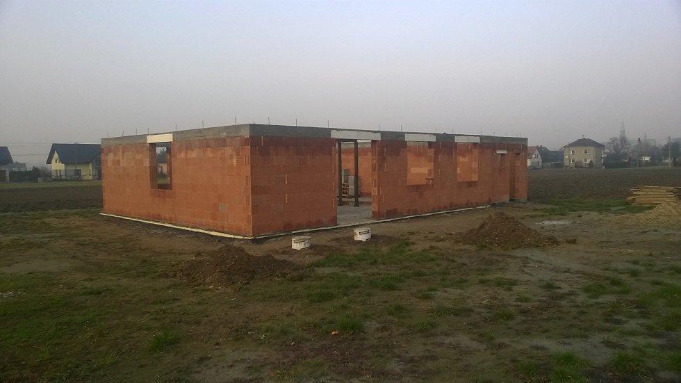 projekt-domu-cztery-katy-2-fot-24-1488801639-bxg3hxtt.jpg