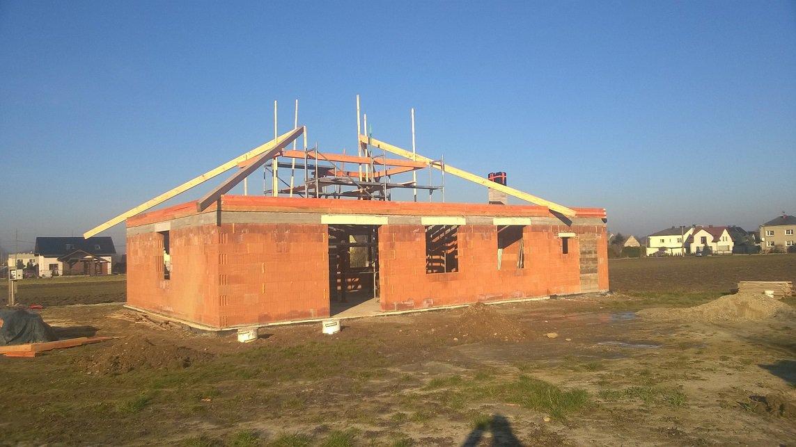 projekt-domu-cztery-katy-2-fot-25-1488801640-fgvyvo1u.jpg
