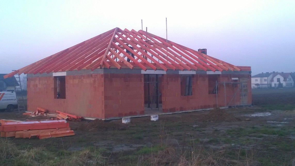 projekt-domu-cztery-katy-2-fot-26-1488801641-4evh6kao.jpg