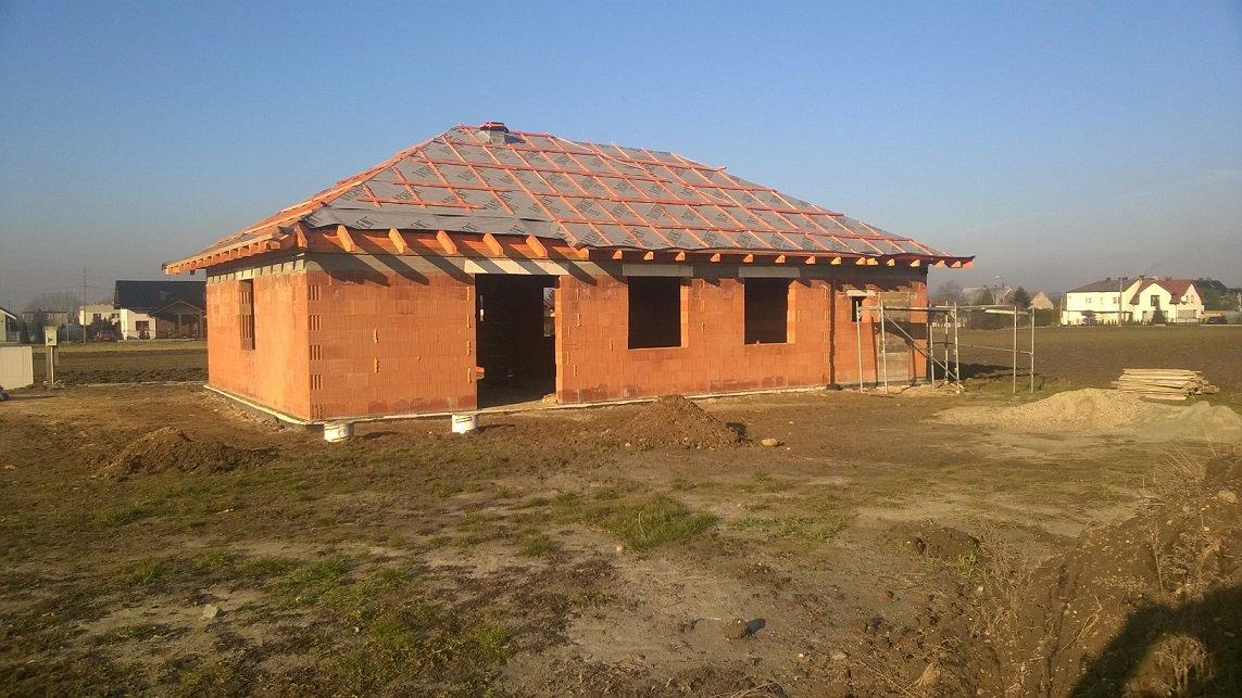 projekt-domu-cztery-katy-2-fot-27-1488801642-dtnsahii.jpg