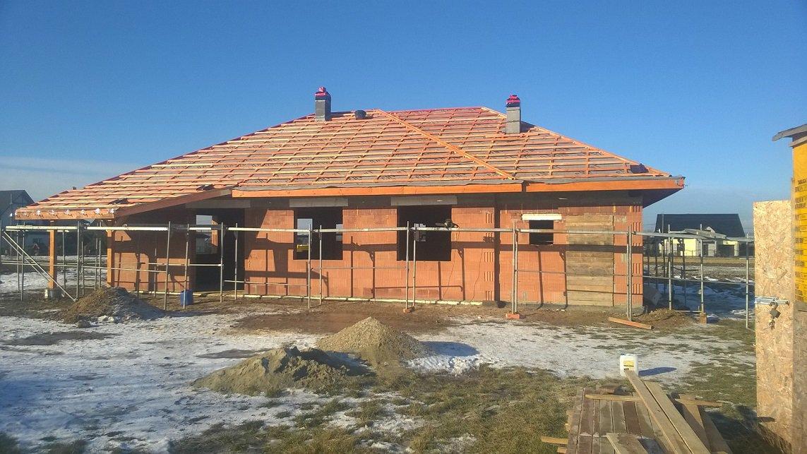 projekt-domu-cztery-katy-2-fot-28-1488801644-rtcwsmgl.jpg