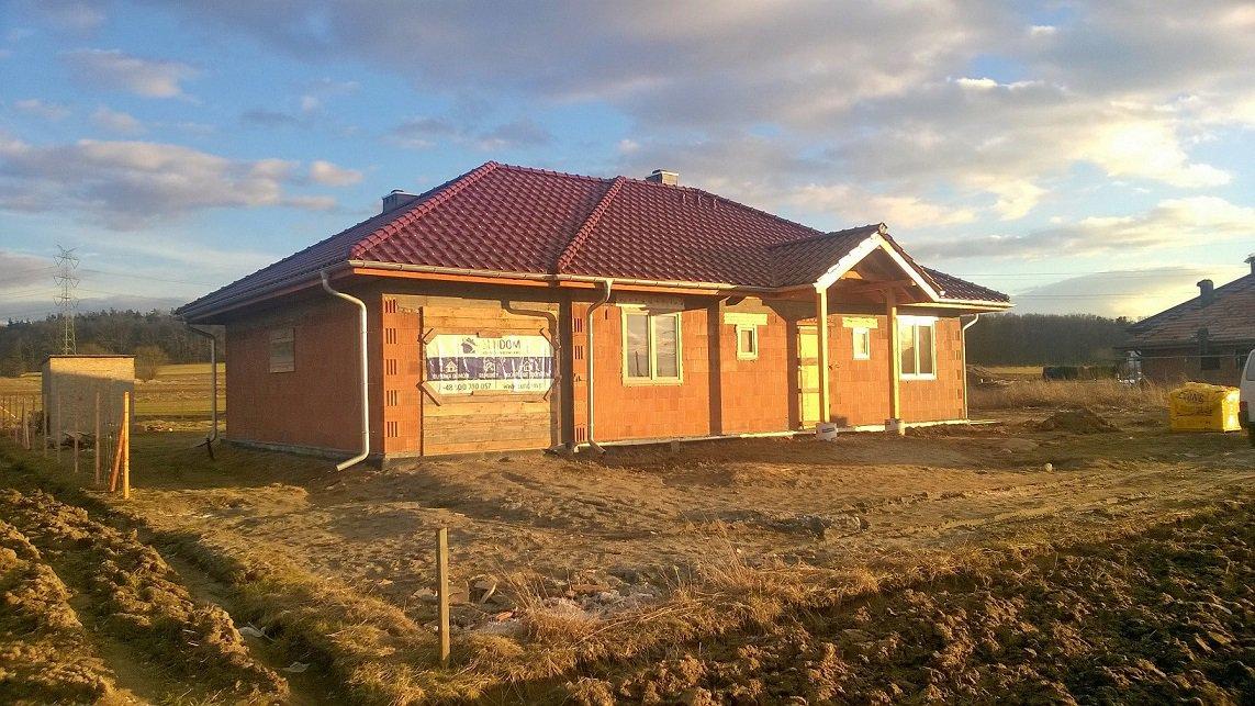 projekt-domu-cztery-katy-2-fot-29-1488801646-nnosdgtf.jpg