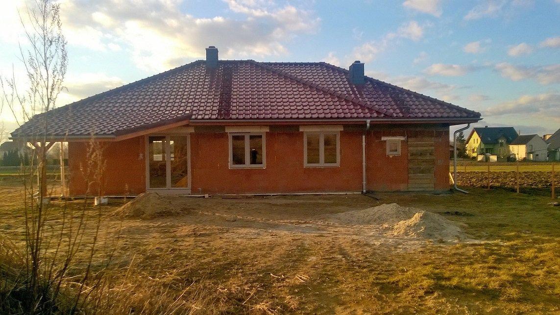 projekt-domu-cztery-katy-2-fot-31-1488801647-mgvh7n1n.jpg