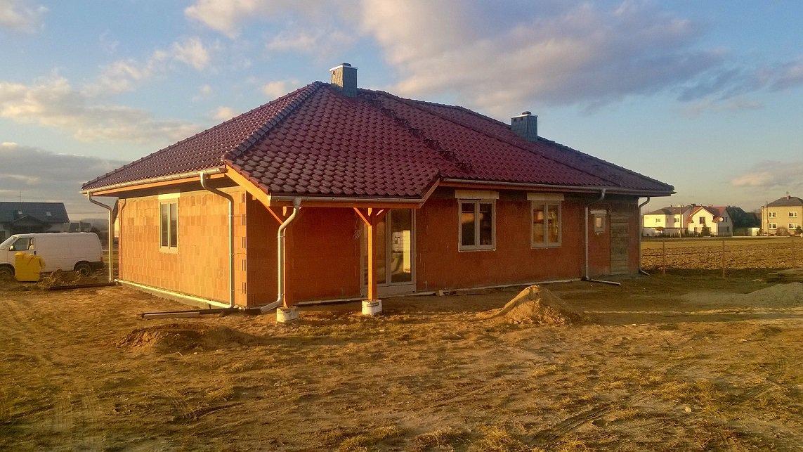 projekt-domu-cztery-katy-2-fot-32-1488801649-chdtt7pe.jpg