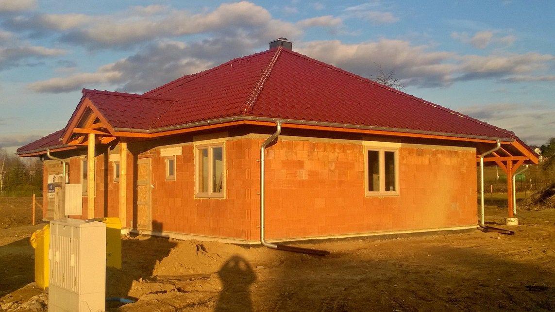 projekt-domu-cztery-katy-2-fot-33-1488801651-r9jg9nqk.jpg