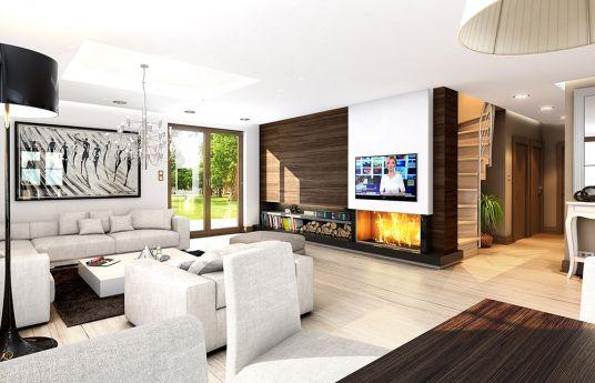 projekt-domu-cztery-katy-2-wnetrze-fot-1-1387546322-buleg7wx.jpg