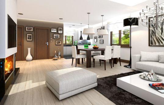 projekt-domu-cztery-katy-2-wnetrze-fot-3-1387546328-jyzfwwle.jpg
