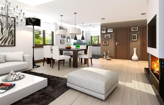 projekt-domu-cztery-katy-3-wnetrze-fot-1-1389609783-vwenizq0.jpg