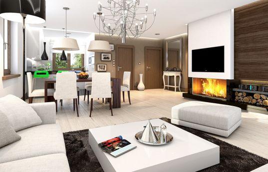 projekt-domu-cztery-katy-3-wnetrze-fot-2-1389609785-lduu8dbk.jpg