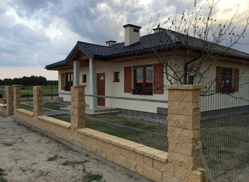 projekt-domu-cztery-katy-fot-10-1475067296-e9d9o1p4.jpg