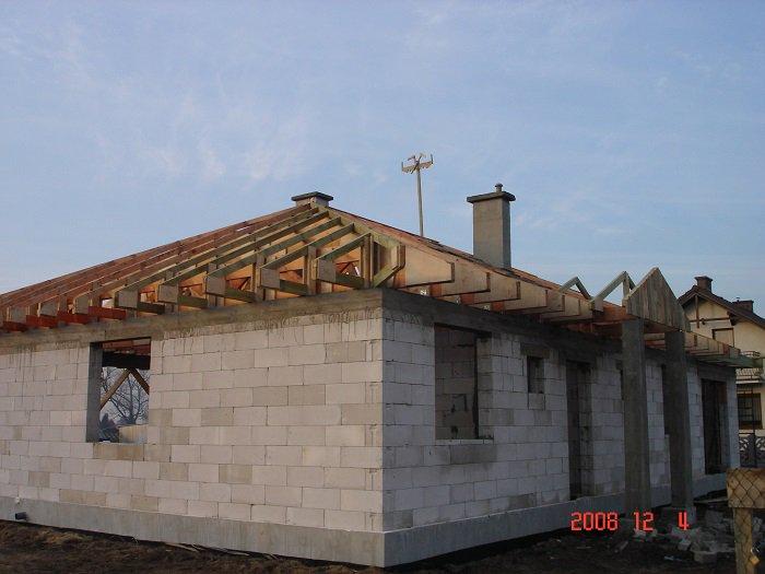 projekt-domu-cztery-katy-fot-11-1475067297-jvo0u_gh.jpg