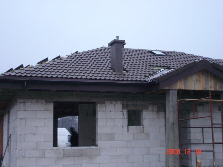 projekt-domu-cztery-katy-fot-12-1475067298-gh2spgb4.jpg
