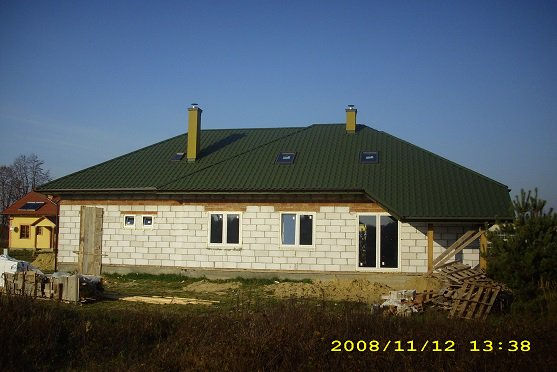 projekt-domu-cztery-katy-fot-13-1475067299-vowuckcs.jpg