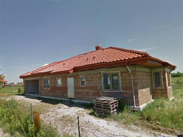 projekt-domu-cztery-katy-fot-15-1479891110-3hihmvjk.jpg