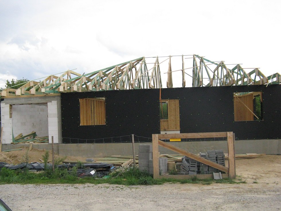 projekt-domu-cztery-katy-fot-6-1472722082-6sv24uqi.jpg