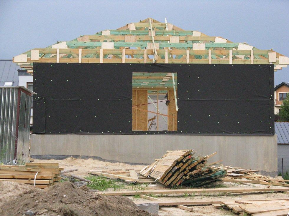 projekt-domu-cztery-katy-fot-7-1472722083-rvzbmneb.jpg