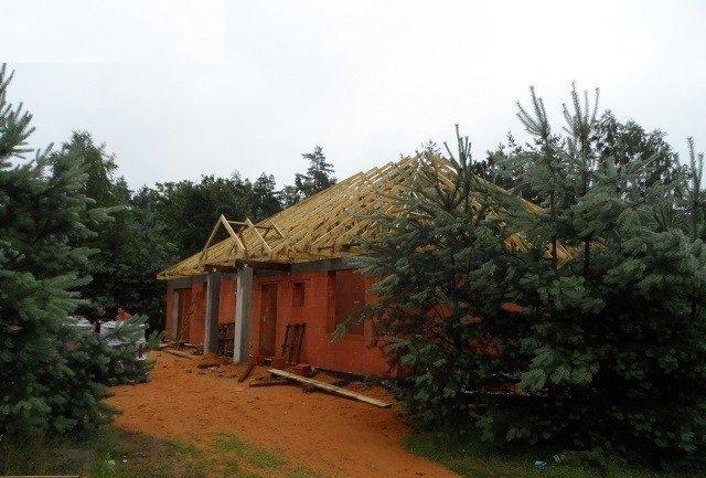 projekt-domu-cztery-katy-fot-8-1475067295-tik5bxib.jpg