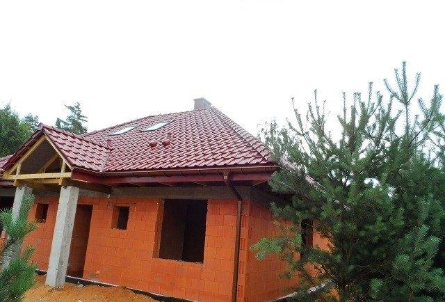 projekt-domu-cztery-katy-fot-9-1475067296-ymk4kstk.jpg