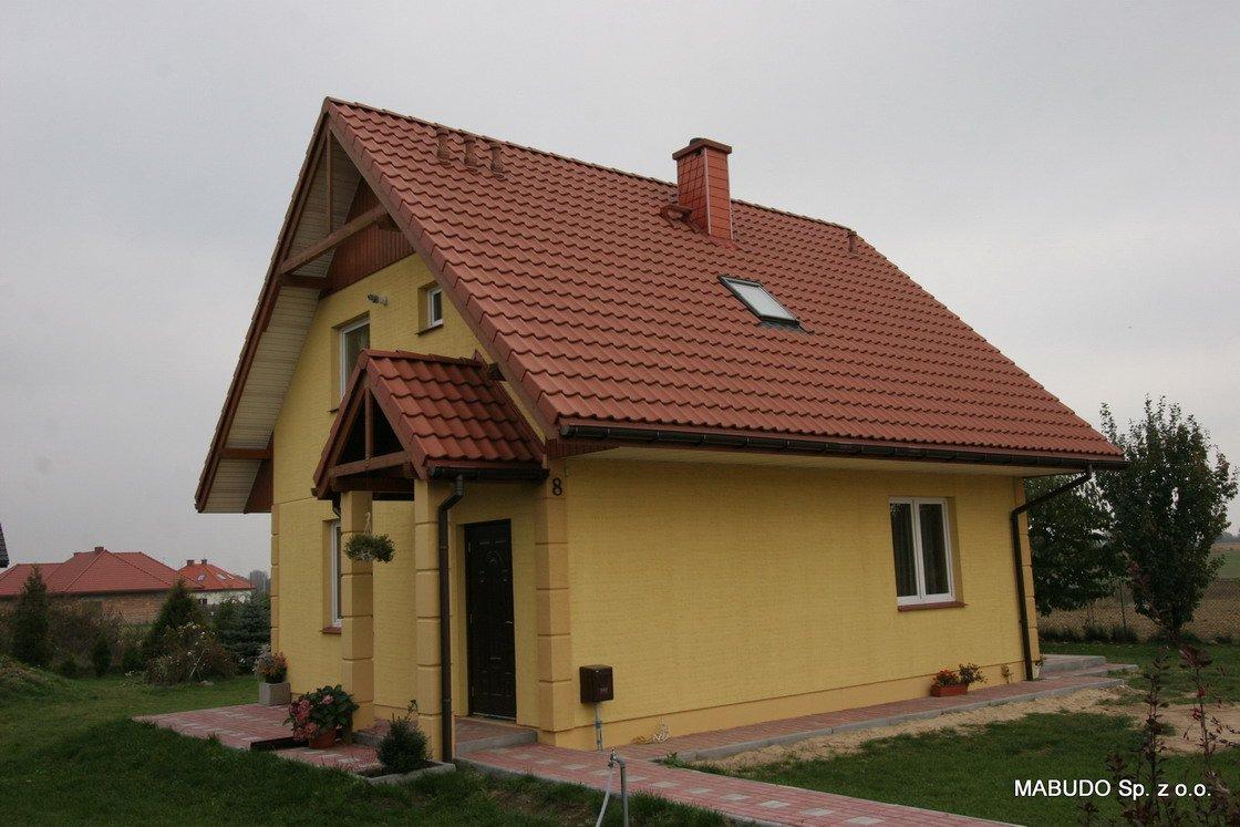 projekt-domu-d03-fot-2-1374153837-1kyihlqz.jpg