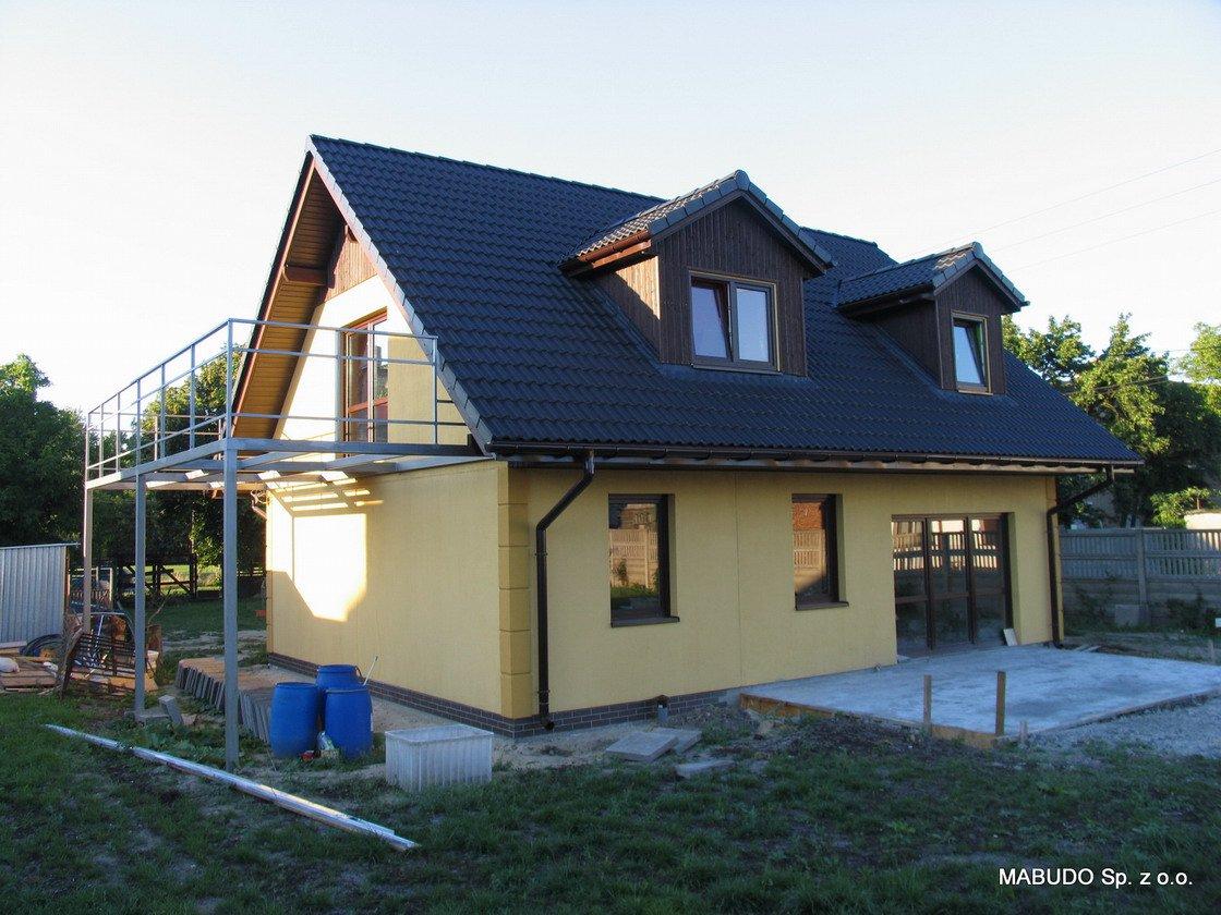 projekt-domu-d03-fot-3-1374153845-o_rzlpmk.jpg