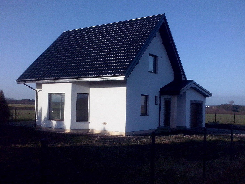 projekt-domu-d03-z-garazem-fot-1-1392024476-lpn2b_rg.jpg