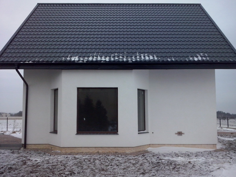 projekt-domu-d03-z-garazem-fot-3-1392024483-2hk9hds3.jpg