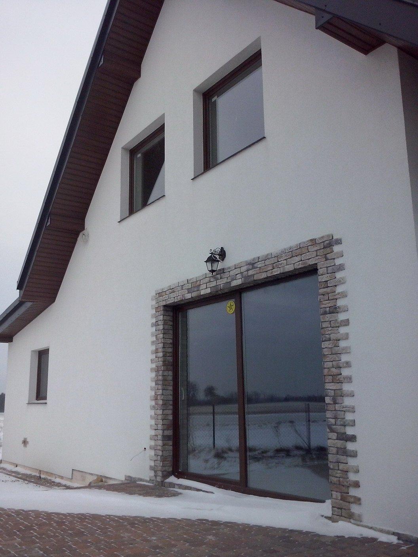 projekt-domu-d03-z-garazem-fot-4-1392024486-7yyd4qfj.jpg