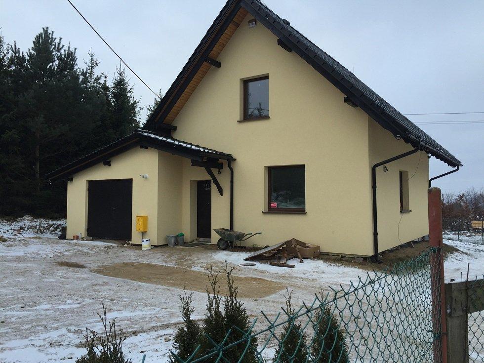 projekt-domu-d03-z-garazem-fot-42-1470989301-ngrynn7q.jpg