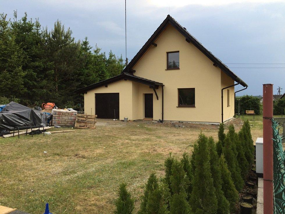 projekt-domu-d03-z-garazem-fot-43-1470989302-mjvyqwju.jpg