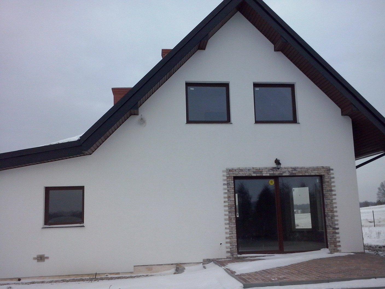 projekt-domu-d03-z-garazem-fot-5-1392024489-mmvr2gth.jpg