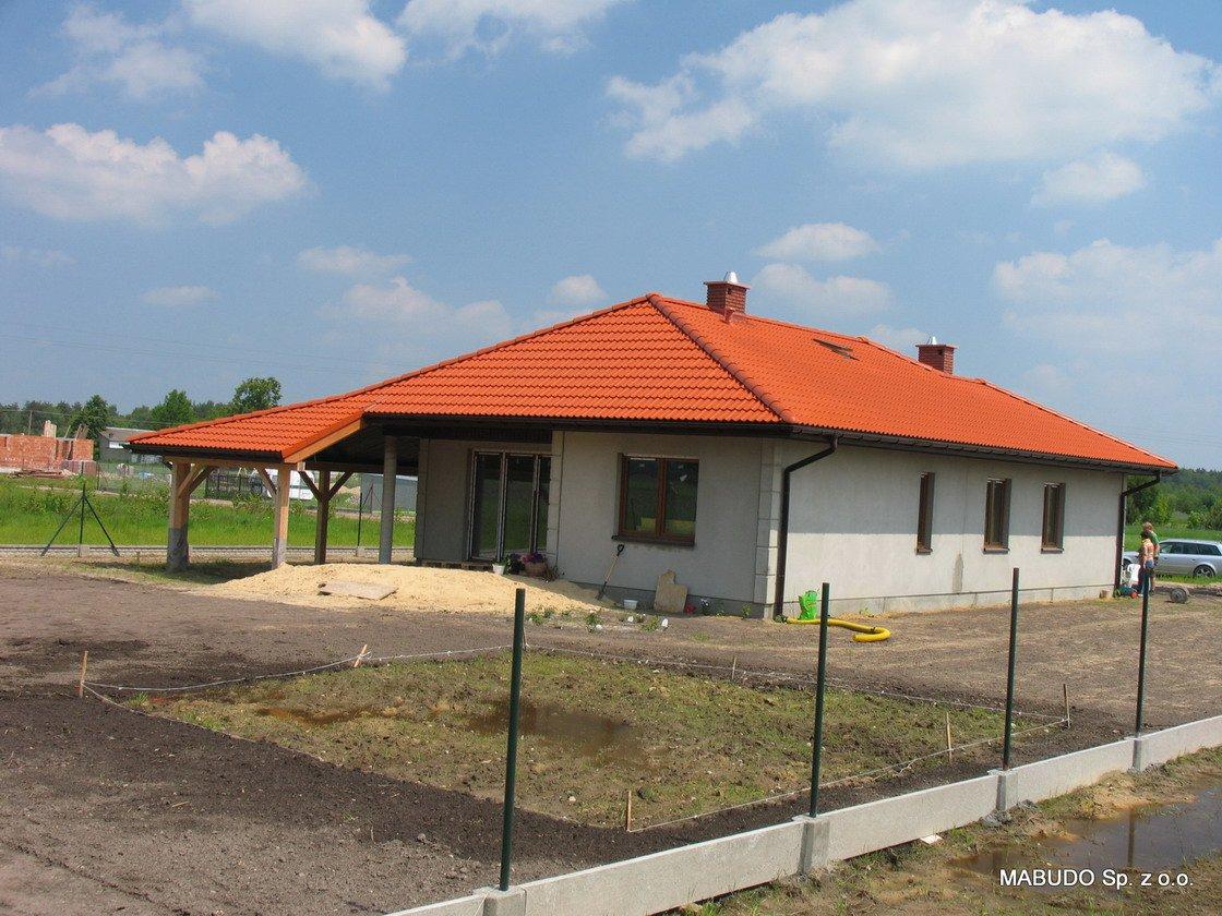 projekt-domu-d05-fot-1-1374153986-_wvns7kl.jpg