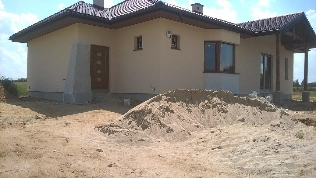 projekt-domu-d05-fot-6-1484915872-r_bgm1vr.jpg