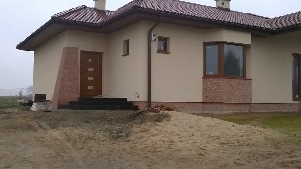 projekt-domu-d05-fot-7-1484915873-3ismgkz8.jpg