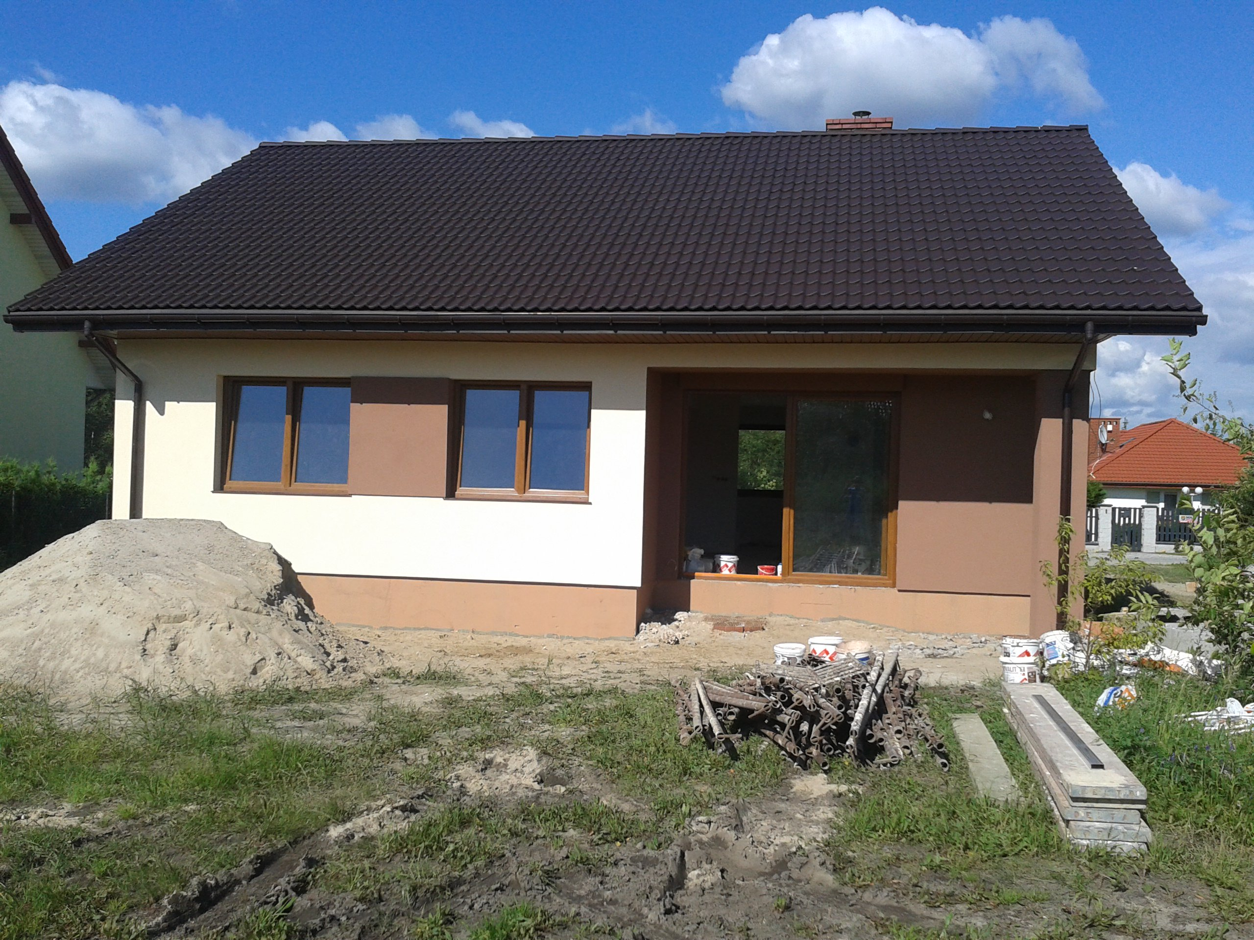 projekt-domu-dom-dla-trojga-fot-2-1374829944-omcncxbo.jpg