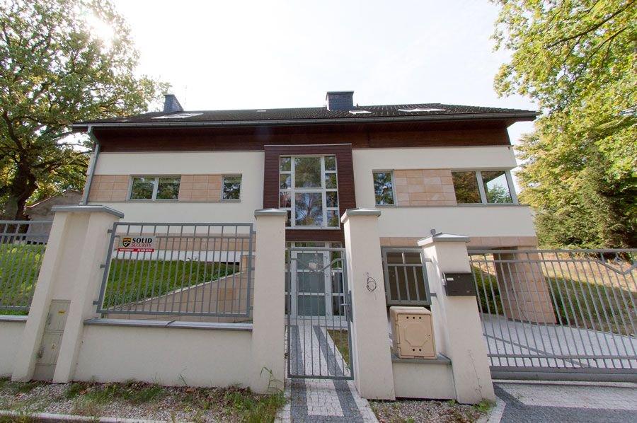 projekt-domu-dom-na-gorce-fot-1-1374484054-pjnu3iyl.jpg