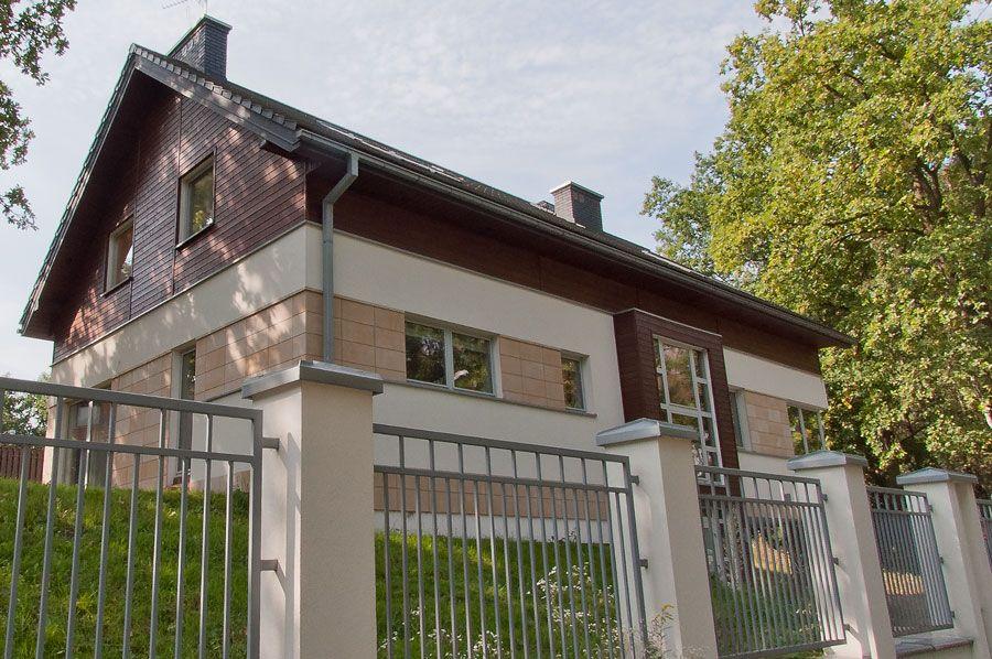 projekt-domu-dom-na-gorce-fot-2-1374484058-l4cditfn.jpg