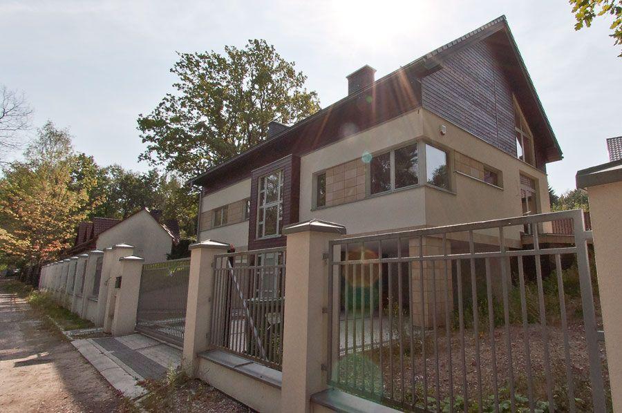 projekt-domu-dom-na-gorce-fot-3-1374484049-gqzylbw6.jpg