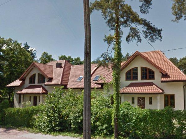 projekt-domu-dom-na-medal-blizniak-fot-1-1475059484-jrphgm3w.jpg
