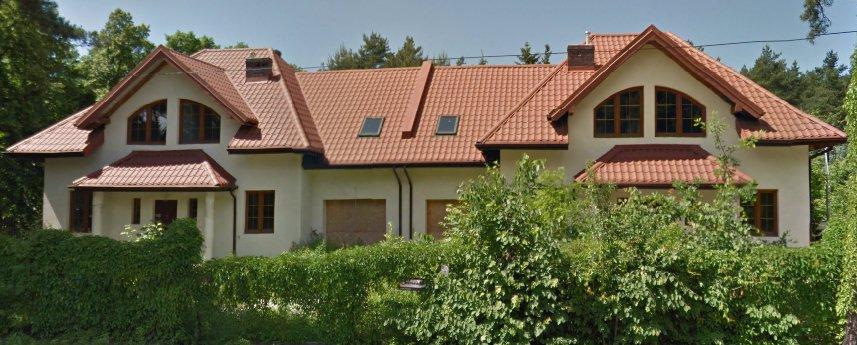 projekt-domu-dom-na-medal-blizniak-fot-2-1475059485-ti2jrx3h.jpg