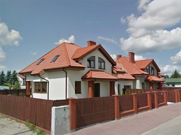 projekt-domu-dom-na-medal-blizniak-fot-3-1475059486-xrloldal.jpg
