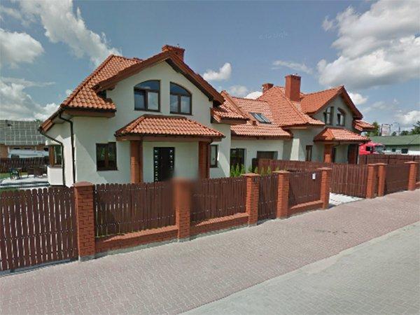 projekt-domu-dom-na-medal-blizniak-fot-4-1475059488-55i13wbg.jpg