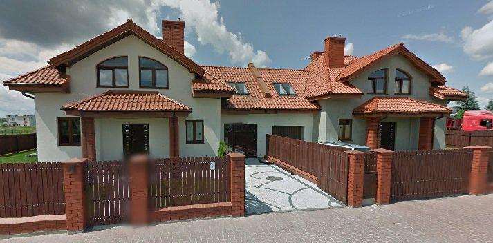 projekt-domu-dom-na-medal-blizniak-fot-5-1475059489-synwhvyp.jpg